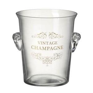 Chladiaca nádoba na šampanské Parlane Vintage