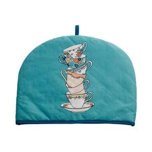 Obojstranný poklop na čajovú kanvicu Premier Housewares Pretty Things