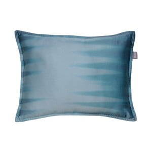 Obliečka na vankúš Blue Mood, 30x40 cm