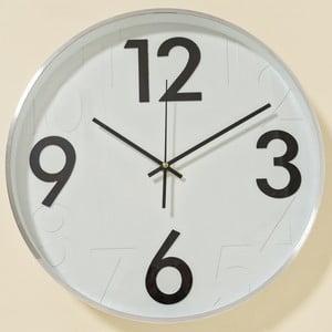 Nástenné hodiny Boltze Toronto