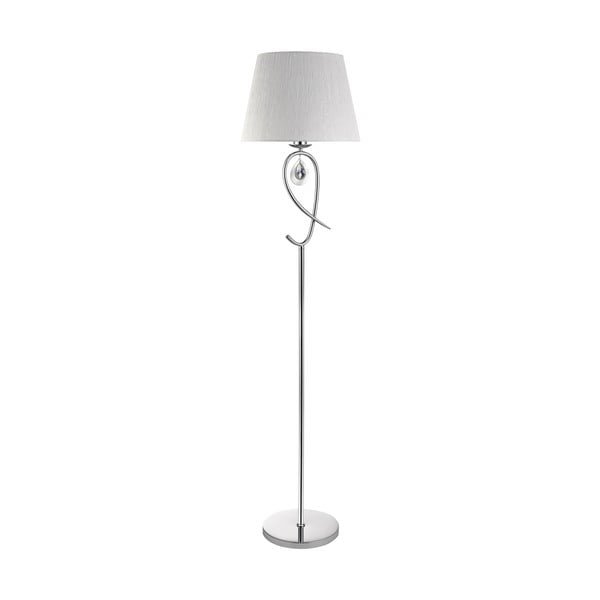 Stojacia lampa Angelique