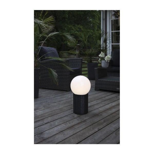 Záhradné solárne LED svetlo Best Season Los Globes