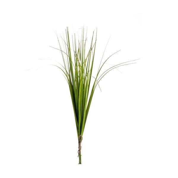 Umelá tráva Bundel, 61 cm