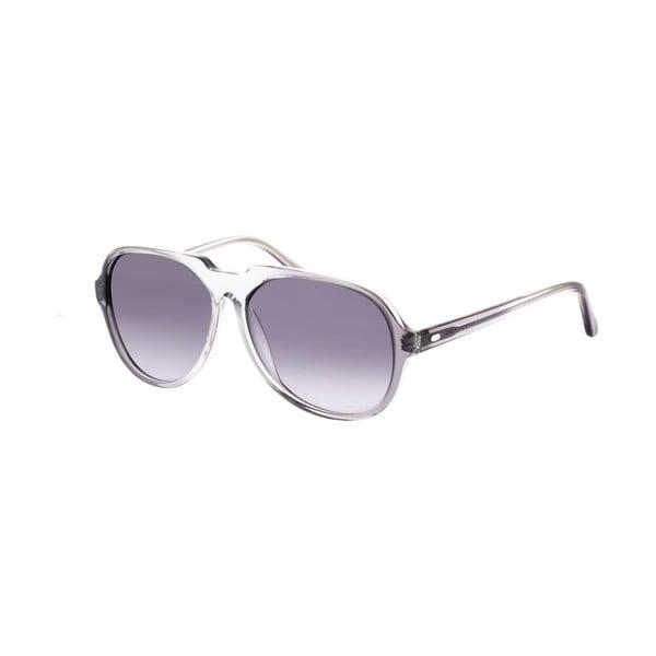 Pánske slnečné okuliare GANT Edgy Grey