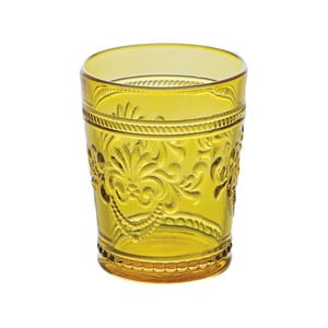 Set 6 ks pohárov Fade Ambra Florence