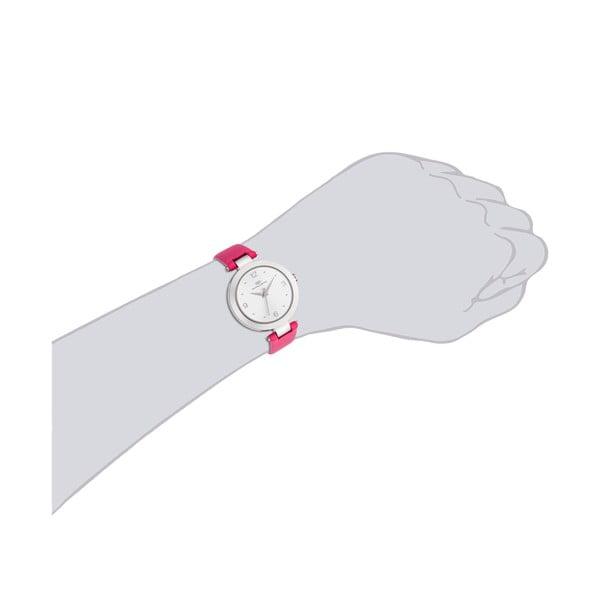 Dámske hodinky Rhodenwald&Söhne Alana Pink