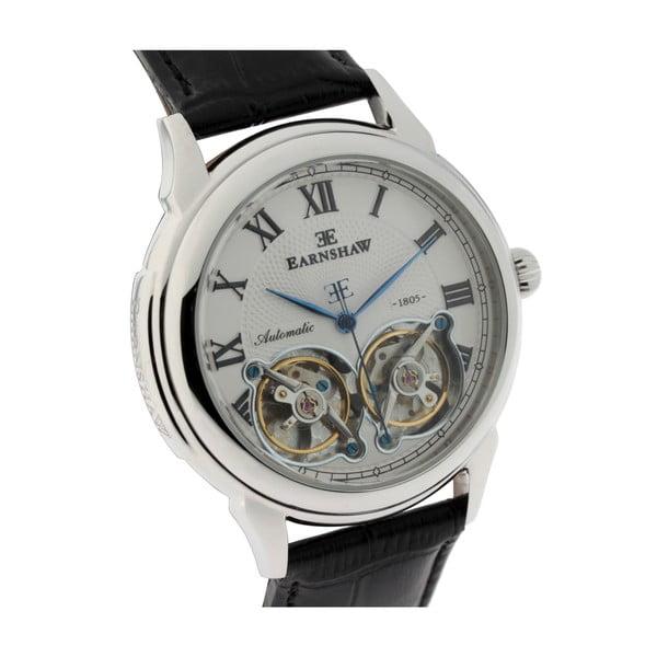 Pánske hodinky Thomas Earnshaw Observatory ES01