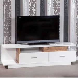 Televízny stolík Dream