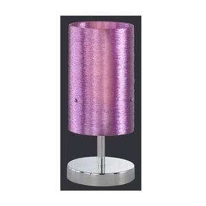 Stolová lampa 3039 Serie, fialová