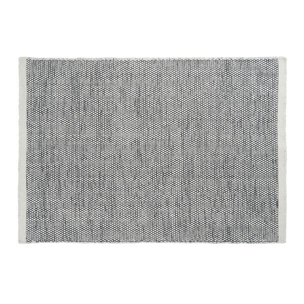 Vlnený koberec Linie Design Asko, 170x240cm
