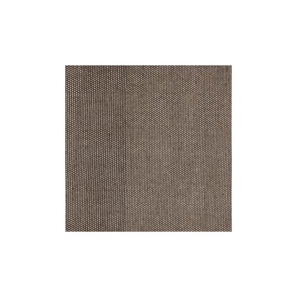 Vlnený ručne tkaný koberec Linie Design Bombay, 140x200cm