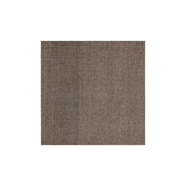 Vlnený koberec Bombay, 200x300 cm, tmavosivý