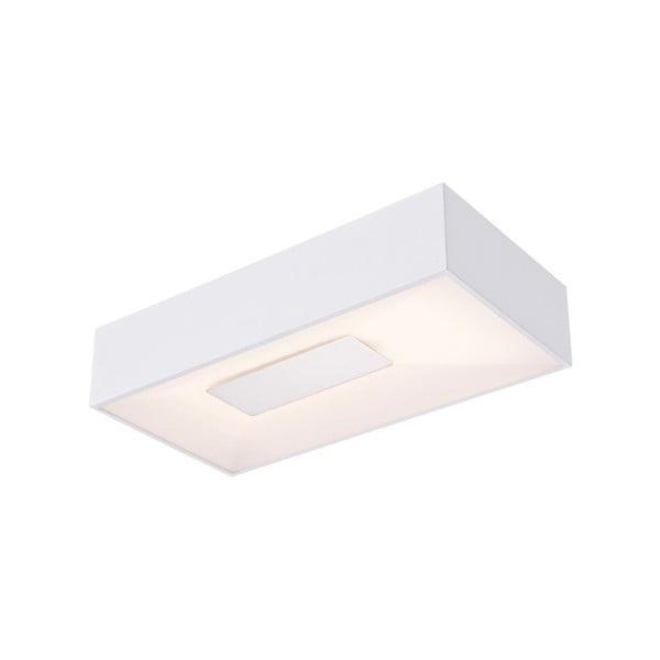 Stropné svetlo Design, 23x45 cm