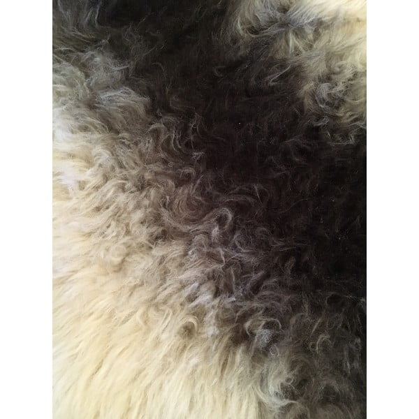 Kožešina Vison, 100x140 cm