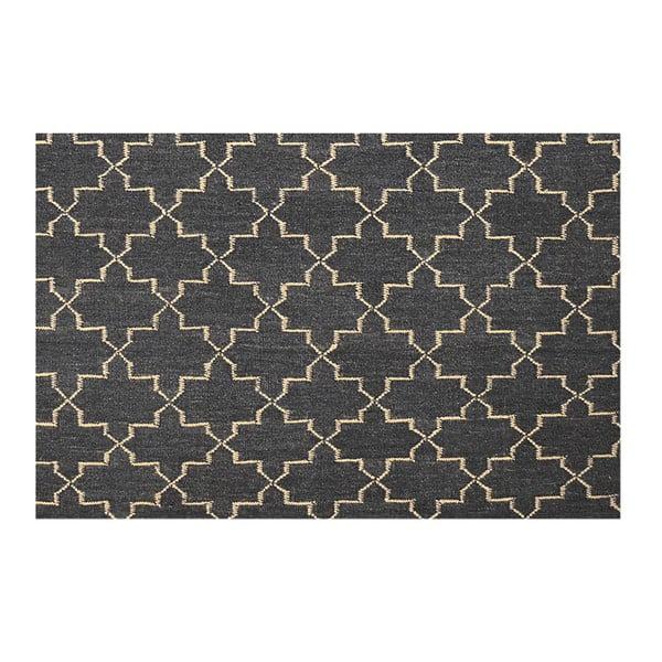 Ručne tkaný kobere Kilim JP 11142, 185x285 cm