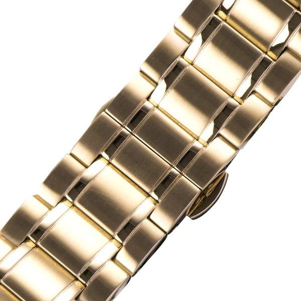 Pánske hodinky Thomas Earnshaw Longtitude ES22