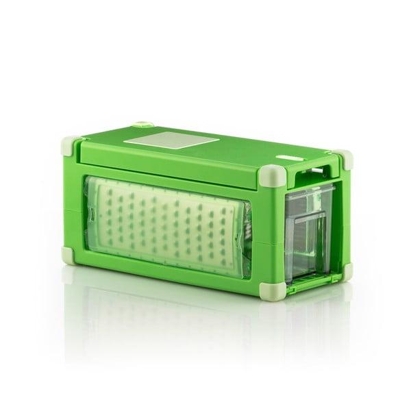 Multifunkčný krájač s plátkovačom InnovaGoods