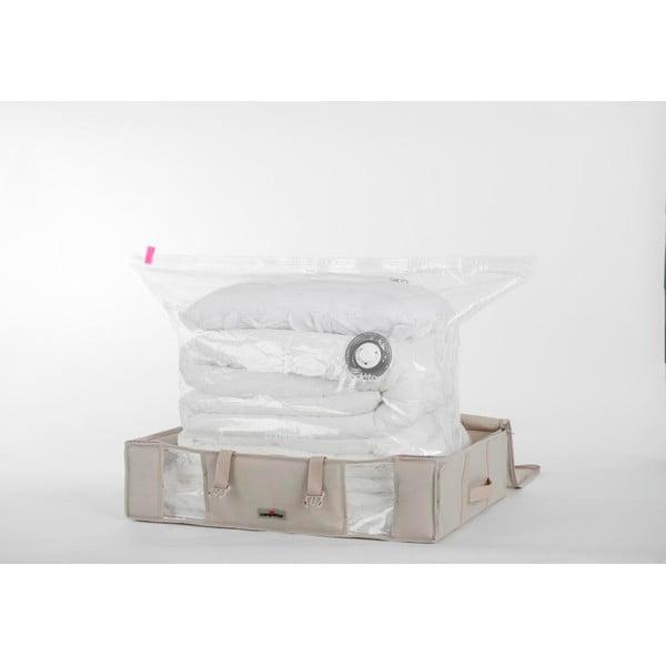 Box s vákuovým obalom Compactor Life L