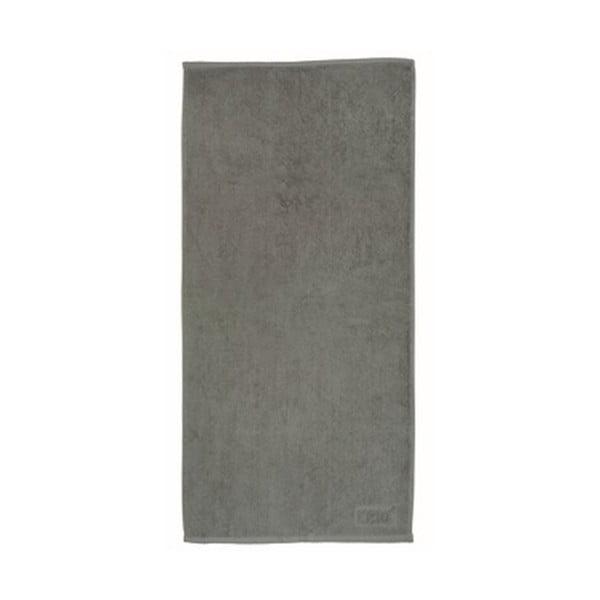 Uterák Ladessa, svetlosivý, 50x100 cm