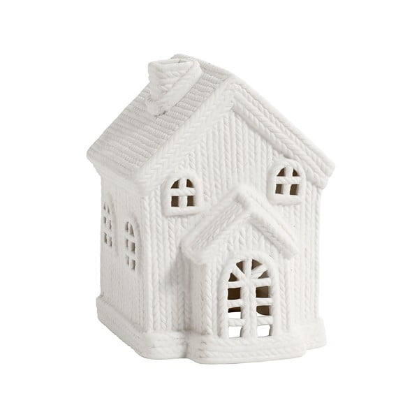 Lampáš Candle Housem, 13 cm