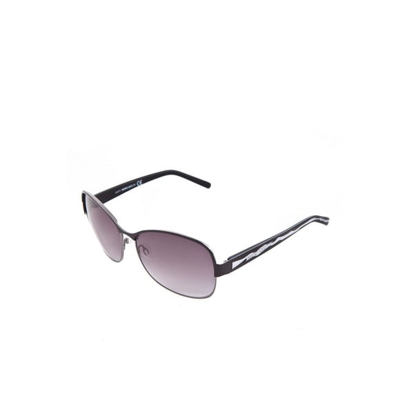 Slnečné okuliare Miss Sixty MX480S 05B