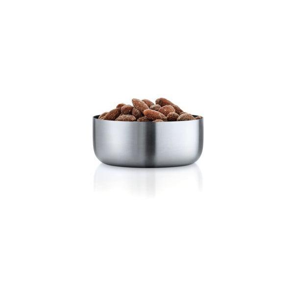 Miska z nehrdzavejúcej ocele Blomus Basic, 250 ml