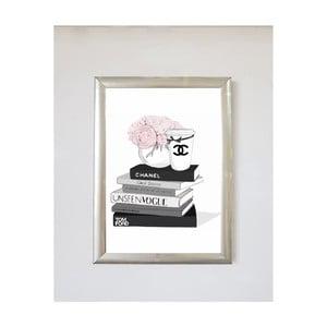 Obraz Piacenza Art Classy, 30 × 20 cm