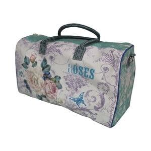 Cestovná taška Roses