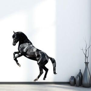 Samolepka Fanastick Wild Horse