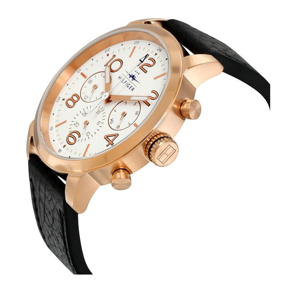 Pánske hodinky Tommy Hilfiger No.1791236