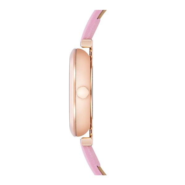 Dámske hodinky Stahlbergh Alta Dame II