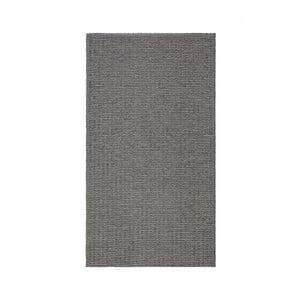 Vysoko odolný koberec Palas V13, 60x150 cm