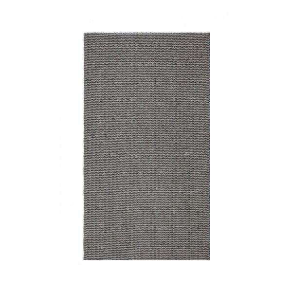 Vysoko odolný koberec Palas V13, 60x180 cm