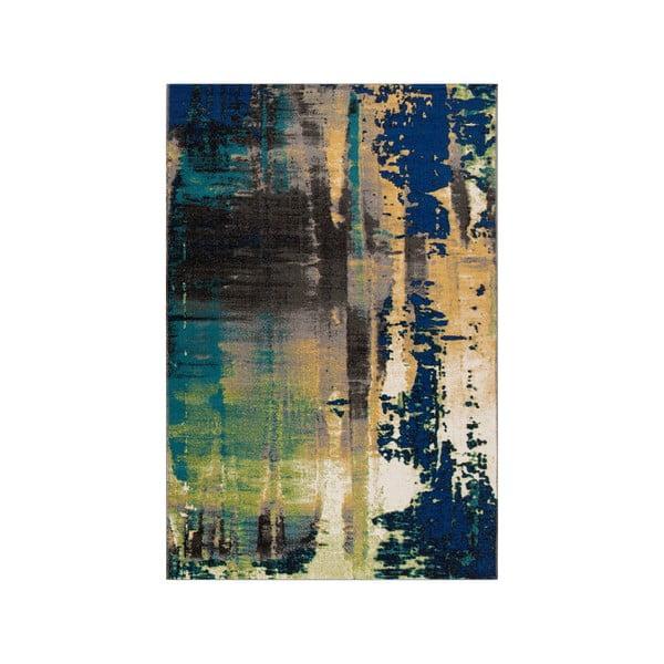 Koberec Tom no. 50005, 160x230 cm