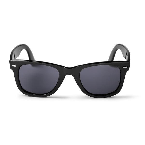 Čierne slnečné okuliare Cheapo Noway