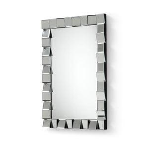 Nástenné zrkadlo La Forma Aomo