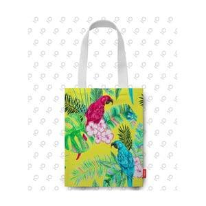 Textilná taška Tottina T84