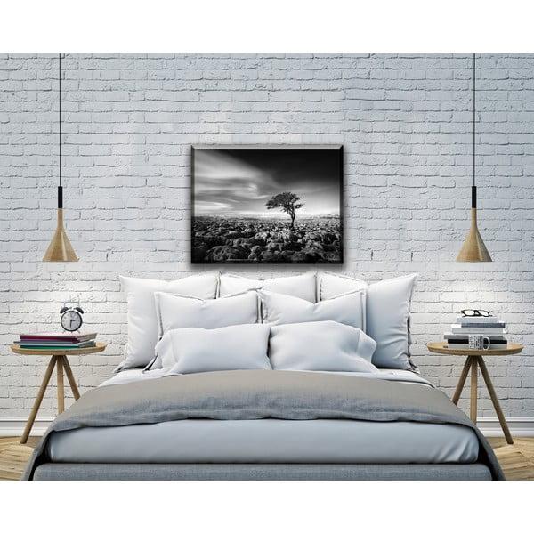 Obraz Tension, 60x80 cm