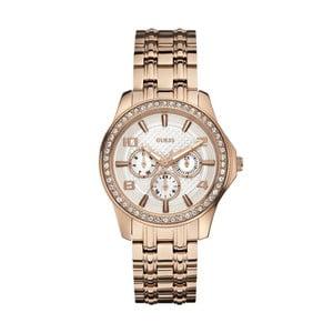 Dámske hodinky Guess 47L3