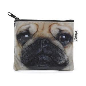 Malá taška na drobné Pug