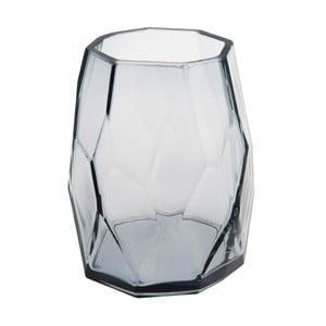 Priehľadná váza 8mood Hasani