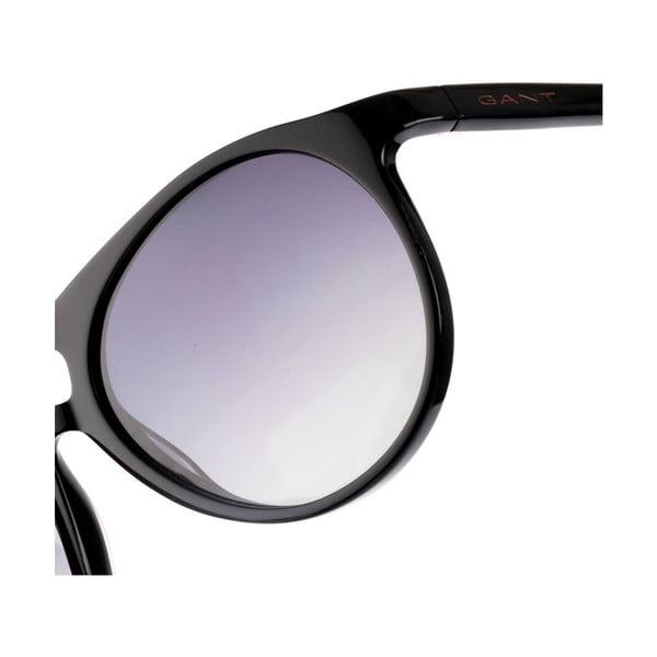 Pánske slnečné okuliare GANT Nelson Black