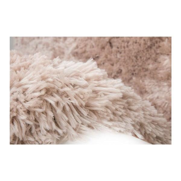 Koberec Antarctica 898 Ivory, 230x160 cm