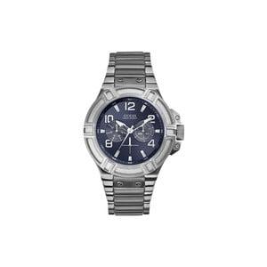 Pánske hodinky Guess 8G2