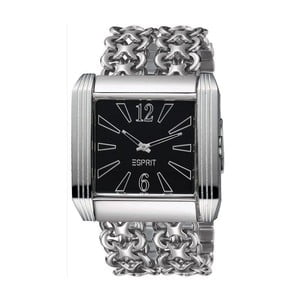 Dámske hodinky Esprit 2701