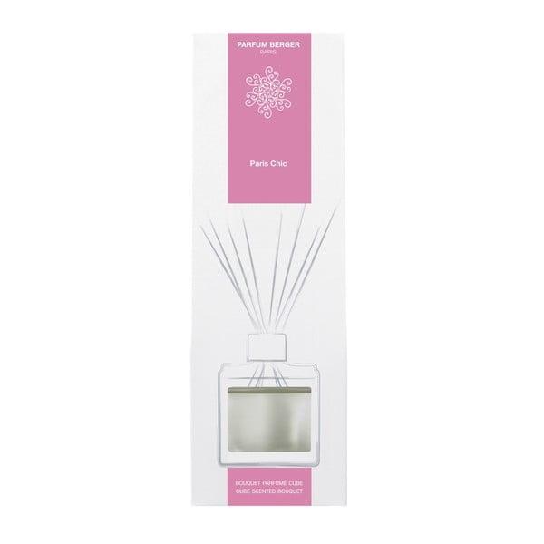 Aroma difuzér Chic Paríž, 125 ml
