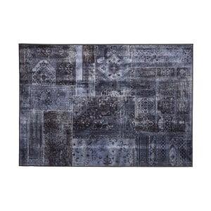 Koberec Vintage Blue, 140x200 cm