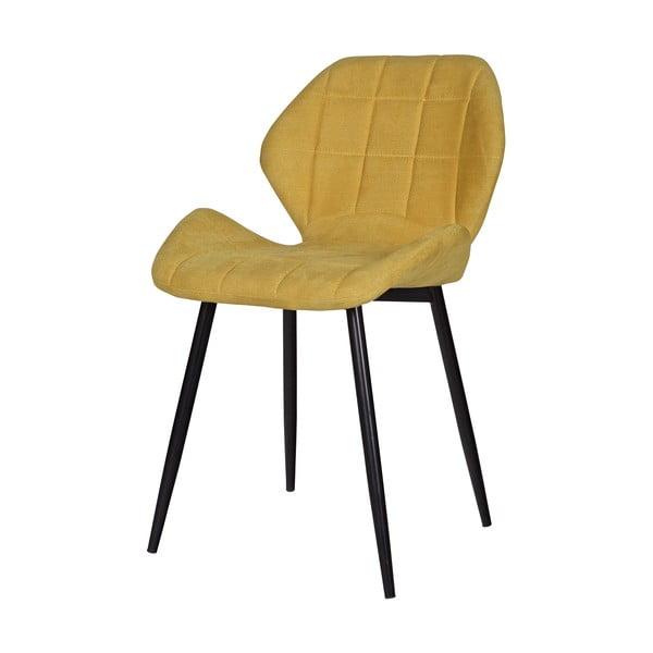 Sada 2 jedálenských stoličiek Fedde Mosterd