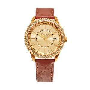 Dámske hodinky So&Co New York GP16066