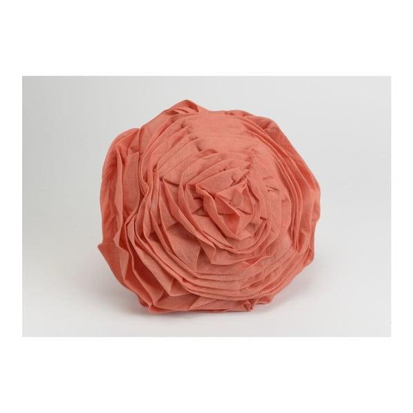 Vankúš Flower, 30x30 cm